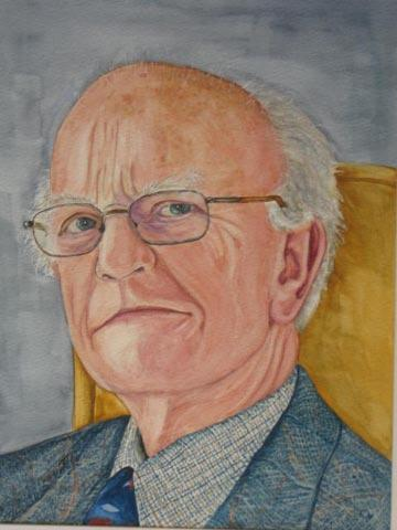 Lord (Frank) Judd