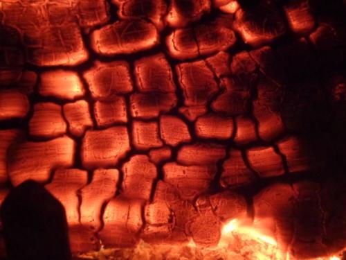 Fire (2) (photograph)